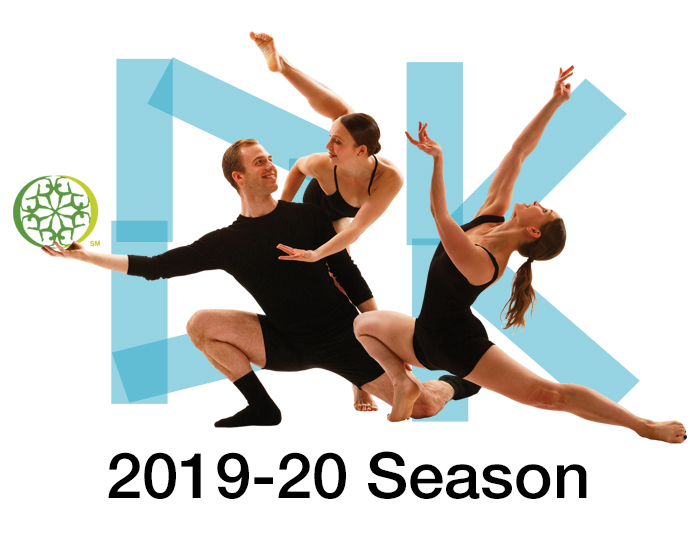 Bottom 2019 20 Season