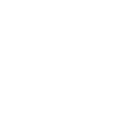 aci support logo white